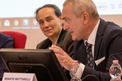 CSDMS11_RenatoMattarelli