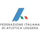 FIDAL_logo