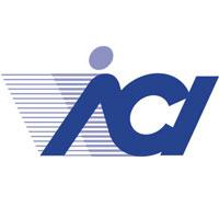 logo_aci